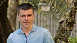 Il pm chiede 8 anni per Domenico Diele, attore romano accusato di omicidio stradale