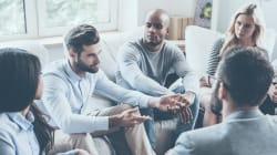 BLOG - Des idées pour combattre enfin les addictions