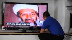 La CIA dévoile des archives de Ben Laden saisies lors de sa
