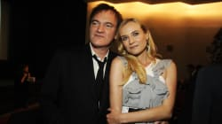 Diane Kruger vole au secours de Tarantino après les révélations d'Uma