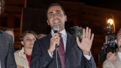 Di Maio dice sì al confronto con la Boschi, ma alle sue condizioni.