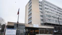 La vidéosurveillance renforcée dans les hôpitaux pour lutter contre