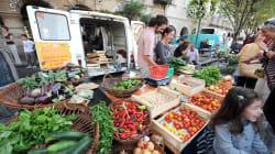 BLOG - La faim dans le monde va s'aggraver si les agriculteurs ne redeviennent pas garants de la