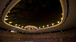 Chivas pone el estadio para la