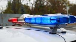 Une arrestation dans l'attaque violente gratuite contre un ado à