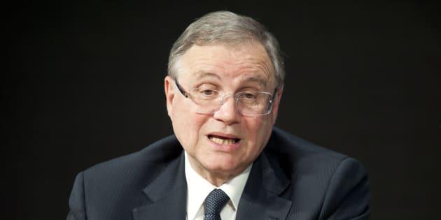 Bce: Draghi, per Npl serve sforzo congiunto banche e regolatori
