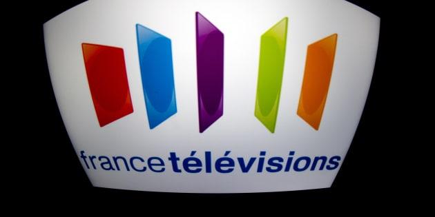 """France Télévisions dénonce la """"stratégie"""" du Front National sur le temps de parole lors des débats politiques"""
