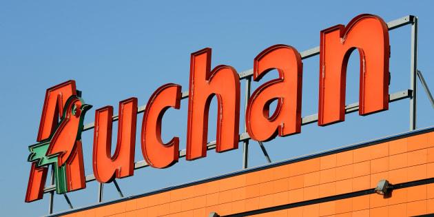 Du nouveau dans l'affaire de la fausse couche à Auchan à Tourcoing.