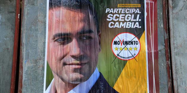 Sicilia a Cinque stelle, l'onda travolge anche Palermo