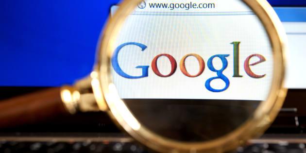 Stangata europea su Google, maxi-multa da 4,3 miliardi per Android