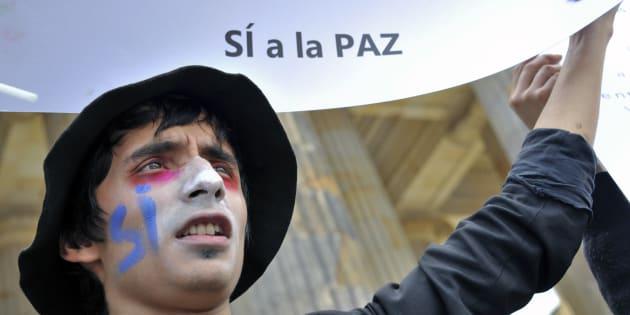 La Colombie ratifie l'accord de paix avec les Farc