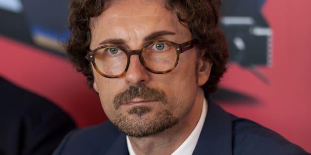 """Toninelli: """"Pronto decreto Genova"""". Rischio guerra legale"""