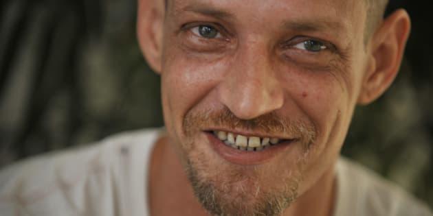 Michaël Blanc peut quitter l'Indonésie ce samedi, après 19 ans