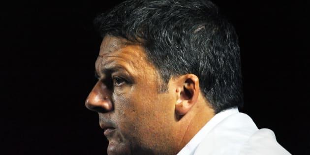 Renzi a Palermo: elezioni regionali Sicilia importantissime