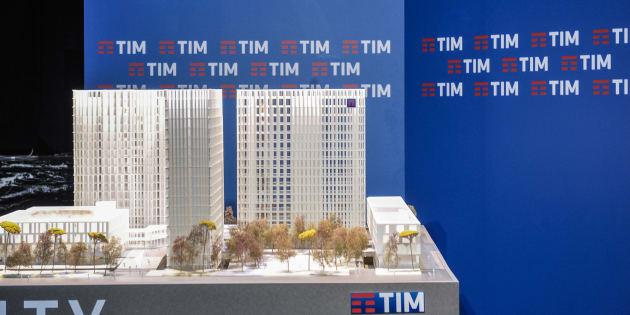 Tim: Vivendi, cda non più rappresentativo, noi non siamo fondo speculativo