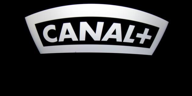 La Coupure De Tf1 Par Canal Ne Peut Pas Justifier La Resiliation