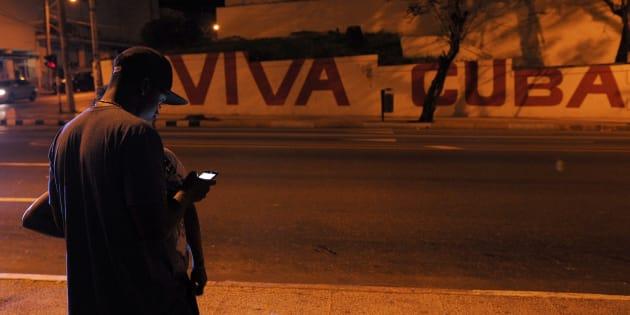 Après la mort de Fidel, quel avenir pour Cuba?