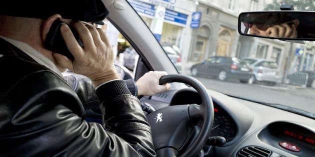 Sécurité routière: ces autres mesures que le gouvernement devrait annoncer