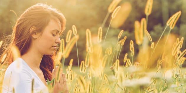 Pour lutter contre le stress du bac, 20 conseils scientifiquement prouvés pour se détendre instantanément