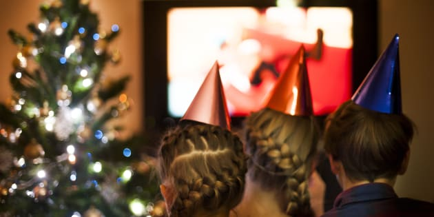 Idee regalo Natale: 10 dvd e serie tv in offerta su Amazon