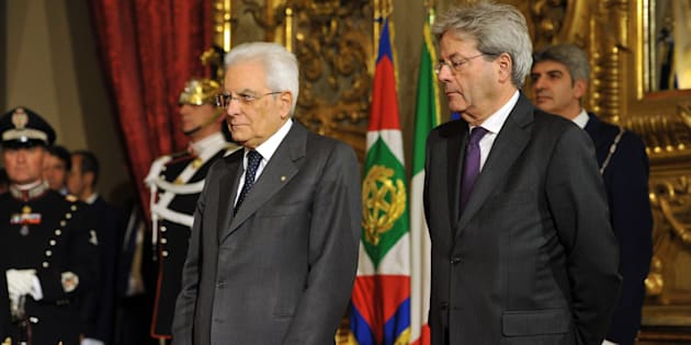 Caso Bankitalia, la strategia di Governo e Quirinale è quella dell