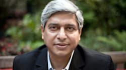 Vikas Swarup Appointed India's Next High Commissioner To