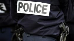Deux jeunes filles soupçonnées de préparer un attentat