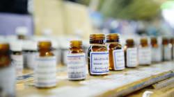 In Gran Bretagna non si prescriveranno più i farmaci omeopatici.