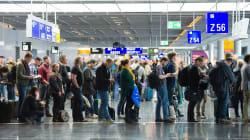 ¿Sabes que hay nuevos controles en los aeropuertos? Toma nota si vas a