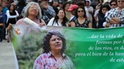 Cada dos días asesinan a un defensor del medio ambiente, afirman organizaciones