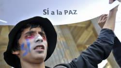 La Colombie ratifie l'accord de paix avec les