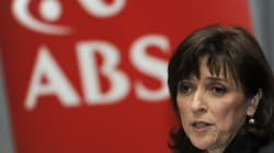Here's How Absa's Apartheid Interest Was Seemingly
