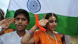 How The Court Has Emboldened A Nation Of Bullies With Its National Anthem
