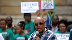 Will Working Class South Africans Take Part In the National Shutdown