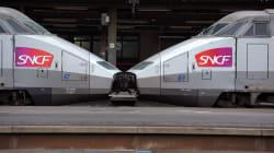 TGV et Intercités: les voyageurs pourront se faire rembourser tous les retards de plus de 30