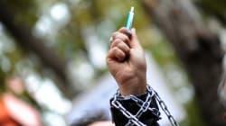 Al via il processo in Turchia contro i giornalisti