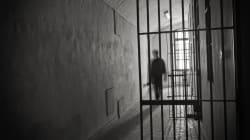 Washington réclame à l'Iran la «libération immédiate» de tous les prisonniers