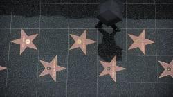 Cette grande star de la chanson française va (enfin) avoir son étoile sur Hollywood