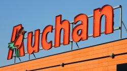 Affaire de la fausse couche à Auchan: la salariée va porter