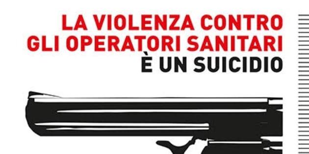 Sono anni che la Federazione Internazionale delle Società di Croce Rossa e  Mezzaluna Rossa (FICR) 8e5c87d80d8f