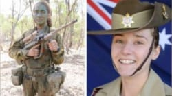 Tributes Flow For Soldier Found Dead In Melbourne Bucks' Party