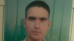 BSF Jawan, On Vacation, Shot Dead By Terrorists In North