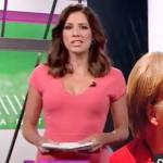 Glòria Mena, nueva presentadora de LaSexta