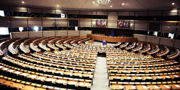 Per un Parlamento Europeo forte serve lo sbarramento elettor