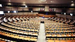 Per un Parlamento Europeo forte serve lo sbarramento
