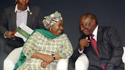 Comparing Ramaphosa And NDZ's Policies: But What Does SA Really