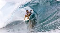 La première série française d'Amazon cherche des surfeurs pour
