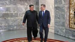 Annunciato un nuovo incontro tra i leader delle due Coree: si vedranno a Pyongyang entro la fine di