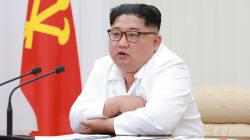 Selon l'avocat de Trump, Kim Jong Un l'a supplié