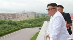 Les négociations sur la dénucléarisation de la Corée du Nord sont dans